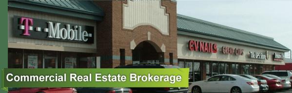 Commercial Real Estate Brokerage - Valenti Real Estate ...