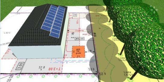 PV Sol has freemium offering for solar installers
