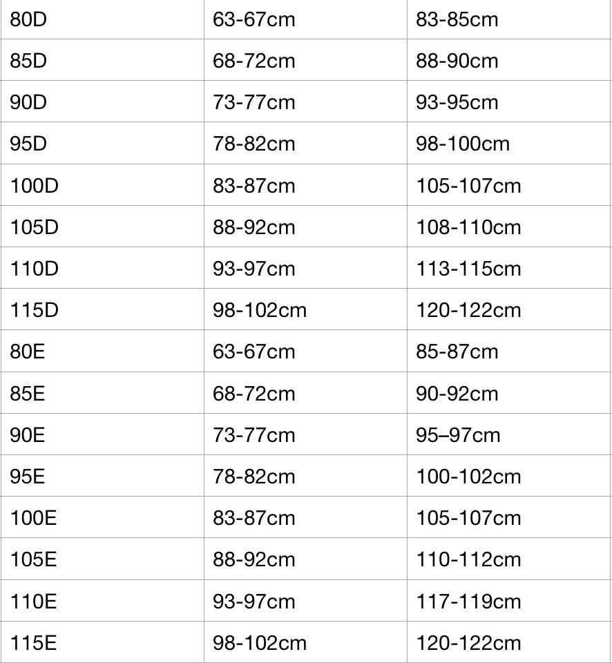 Capture decran 2021 02 04 a 12.04.02