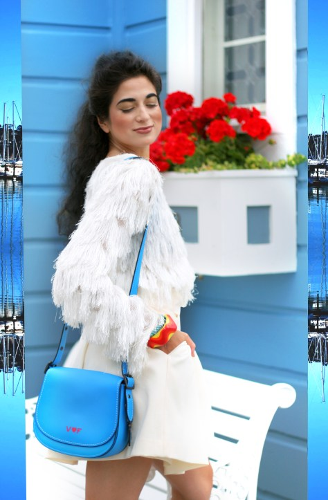 Coach 1941, Coach 75, Disney x Coach, Stuart Vevers, Coach Saddle Bag 23, San Francisco Bloggers, Top Blog, Wanderlust, Travel Blog, Best Fashion Blog 2016, Top Fashion Instagram, Sausalito, 20 Most Influential Personal Style Bloggers, Instagram Fashion Bloggers to Follow,