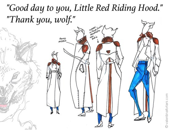 little_red_riding_hood_06