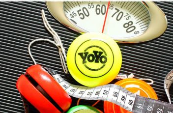 effetto yo-yo