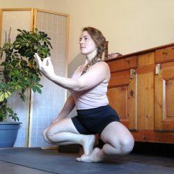 Yoga… è davvero la cosa che fa per me?