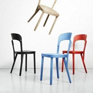 riedizione-della-sedia-thonet