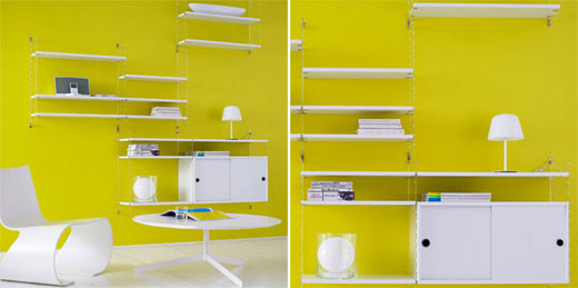 string-shelf-1-2