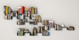 libreria-design-minimal--600x305