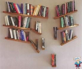 libreria_di_design