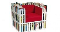 sedia-libreria-620x330