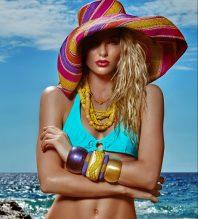 beach-img_4628