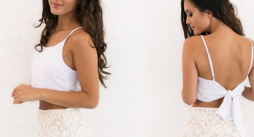 Lookbook for Miss Rosa Boutique www.missrosa.boutique