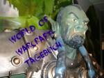 WoW-Tagebuch, Teil 14: Lady Sarthrah verzweifelt gesucht!
