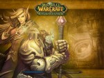 Closed Beta: The Burning Crusade