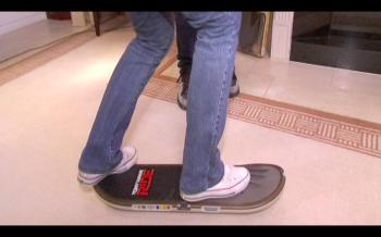 Skaten mit Tony_5