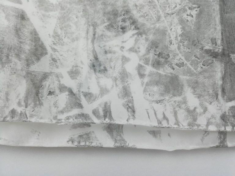 valentina-semprini-monoprint (27)