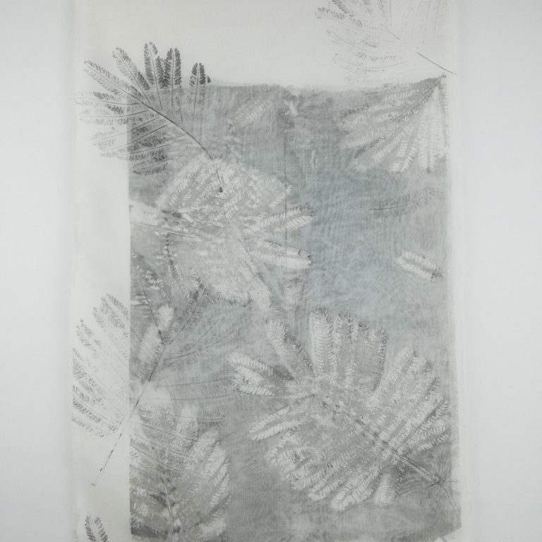 valentina-semprini-monoprint (36)