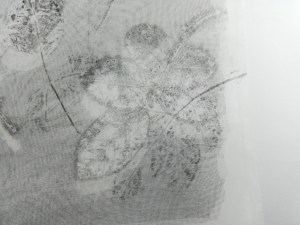 valentina-semprini-monoprint (88)