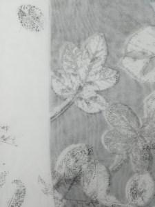 valentina-semprini-monoprint (99)
