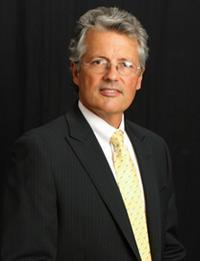 Mark J Valentine Attorney At Law Tucson Arizona AZ