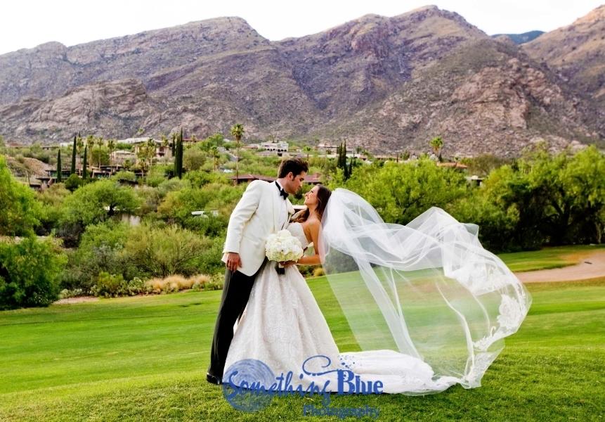 Valentine Family News Tucson Arizona AZ Attorney Lawyer