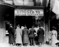 National_Association_Against_Woman_Suffrage