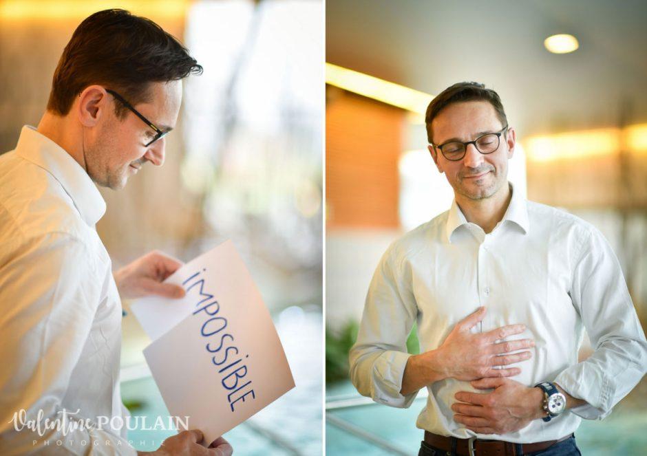 Portrait corporate sophrologue souffle
