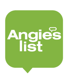 Valentine Roofing Reviews on Angie's List