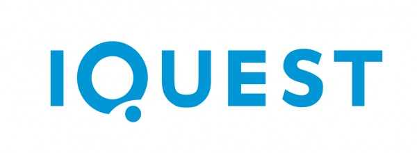 iquest-logo-white-background-BIG-600x220