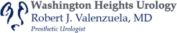 Washington Heights Urology Logo