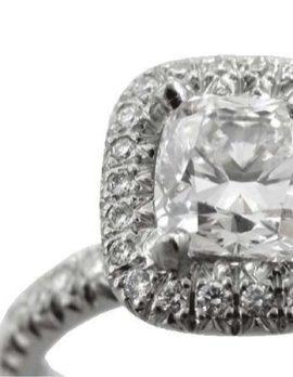 engagement-diamond-ring