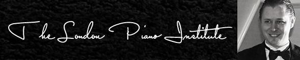piano_institute_logo_web