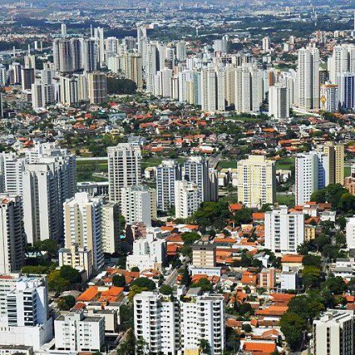 cropped-São-José-e1551210915835-1.jpg
