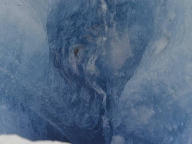 Glaciar Perito Moreno 2017