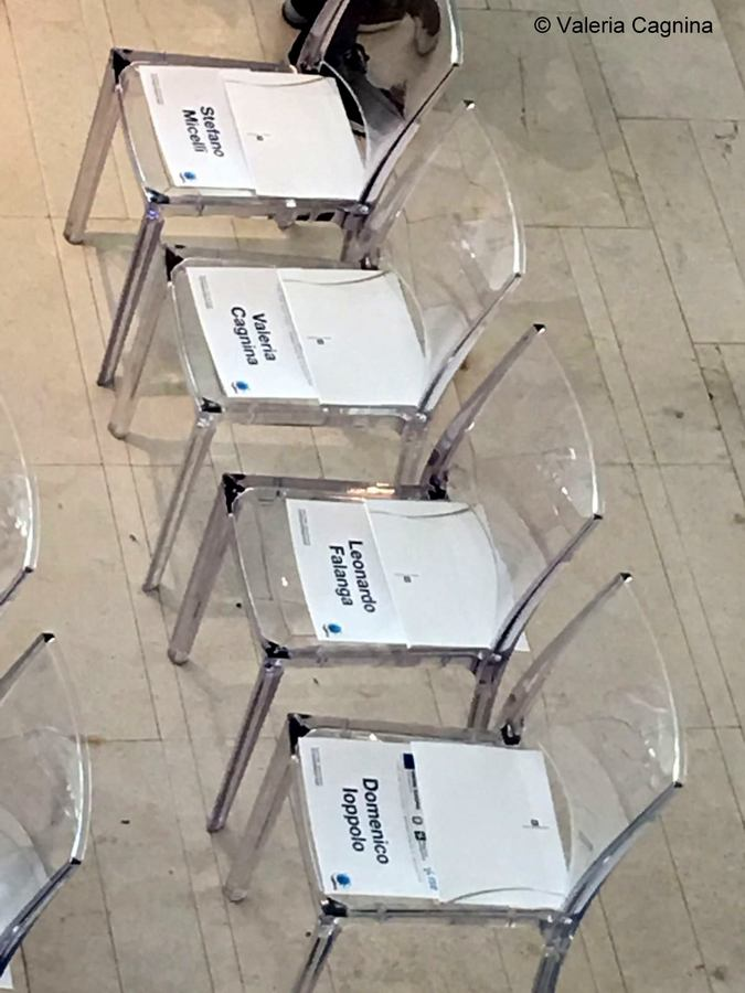 states general innovation bergamo reserved seats