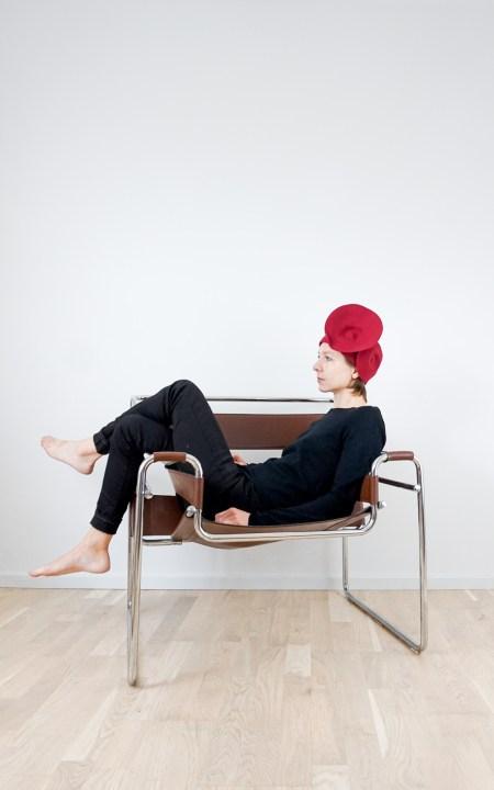 Fazekas Valeria online kalap bolt