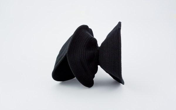 Valeria Fazekas hats