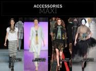 Maxi Accessories