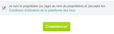 foursquare5
