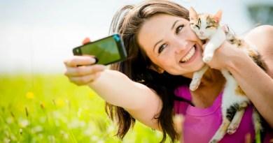 10 conseils pour obtenir plus d'abonnés sur Instagram