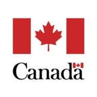 Agence des services frontaliers du Canada