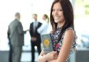 Conseils pour créer des connections de qualité dans un événement de réseautage