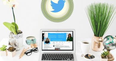 Les statistiques Twitter que vous devez connaître en 2017