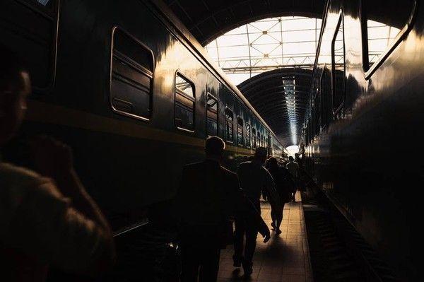 Image du Blog valerian.centerblog.net