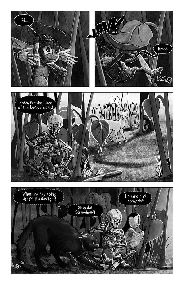 Living dolls and dead men 04