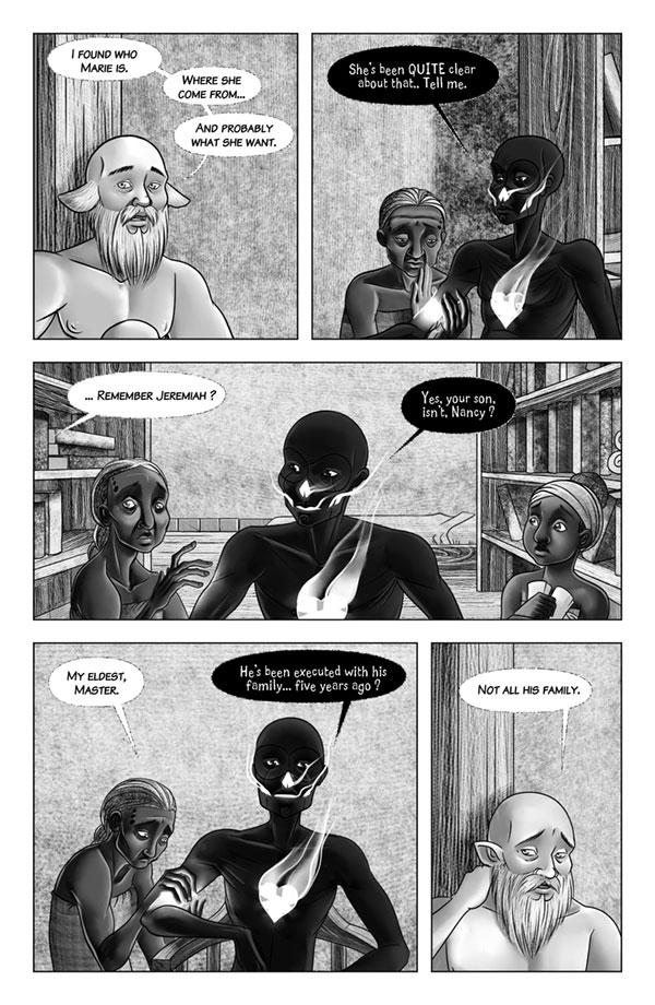 The Good Baron 42