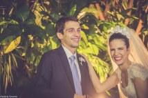 Casamento Fernanda e André para blog (47)