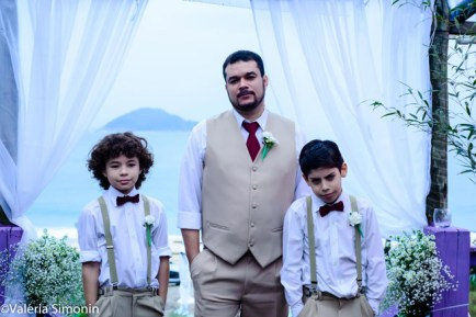 casamento-vanessa-e-jose-para-blog-21