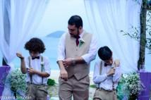 casamento-vanessa-e-jose-para-blog-23