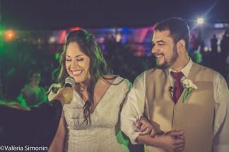 casamento-vanessa-e-jose-para-blog-33