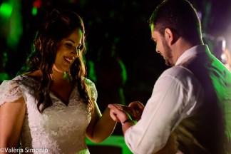 casamento-vanessa-e-jose-para-blog-38