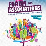 Forum_BD_des_associations_2015_Page_1